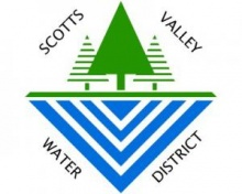 Scotts Valley Water District-LOGO-svtext.jpg