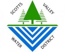 Scotts Valley Water District-LOGO-svtext.jpg